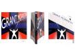 Grant Morrison - Couverture  et dos - (c) Stripologie.com