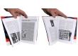 Grant Morrison - Pages intérieures - (c) Stripologie.com