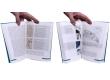 Bédédicaces - Pages intérieures - (c) Stripologie.com