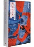 Super-War - Couverture - (c) Stripologie.com