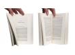 Gô Nagai - Pages intérieures - (c) Stripologie.com