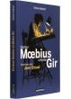 Docteur Mœbius et Mister Gir - Couverture - (c) Stripologie.com