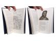 Docteur Mœbius et Mister Gir - Pages intérieures - (c) Stripologie.com