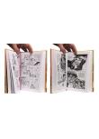 L'enfant, Vie de Mizuki (1) - Pages intérieures - (c) Stripologie.com