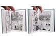 L'apprenti, Vie de Mizuki (3) - Pages intérieures - (c) Stripologie.com