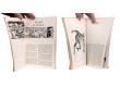 Comics U.S.A - Pages intérieures - (c) Stripologie.com