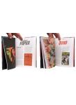 Comics U.S.A. - Pages intérieures - (c) Stripologie.com
