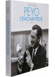 Peyo l'enchanteur