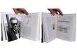 Peyo l'enchanteur - Pages intérieures - (c) Stripologie.com