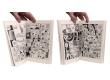 Osamu Tezuka - Pages intérieures - (c) Stripologie.com