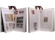 Co-mix - Pages intérieures - (c) Stripologie.com