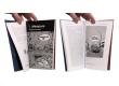 L'Anti-atome - Pages intérieures - (c) Stripologie.com