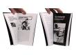 L'Aventure (A Suivre) - Pages intérieures - (c) Stripologie.com