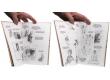 Entretien avec Emmanuel Guibert - Pages intérieures - (c) Stripologie.com