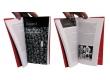 L'enquête sur l'art de Marc-Antoine Mathieu - Pages intérieures - (c) Stripologie.com