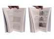 Lignes de fronts - Pages intérieures - (c) Stripologie.com