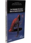 Les langages du corps dans la bande dessinée - Couverture - (c) Stripologie.com