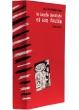 La Bande dessinée et son double - Couverture - (c) Stripologie.com