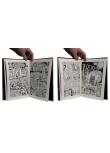 Chroquettes - Pages intérieures - (c) Stripologie.com
