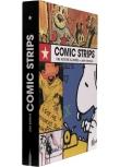 Comic strips - Couverture - (c) Stripologie.com