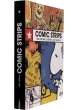 Comic strips - Couverture - (c) Stripologie.com