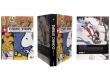 Comic strips - Couverture et dos - (c) Stripologie.com