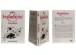 Krollebitches - Couverture et dos - (c) Stripologie.com