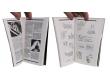 Comix Club n°6 - Pages intérieures - (c) Stripologie.com