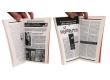 Comix Club n°7 - Pages intérieures - (c) Stripologie.com