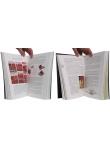 La reconstitution - Pages intérieures - (c) Stripologie.com