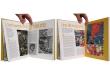 Art et BD - Pages intérieures - (c) Stripologie.com