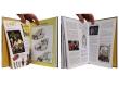 30 ans avec Les Triplés - Pages intérieures - (c) Stripologie.com
