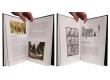 La BD s'attaque au musée ! - Pages intérieures - (c) Stripologie.com