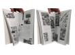 Jack Kirby, le super-héros de la bande dessinée, tome 1 - Pages intérieures - (c) Stripologie.com