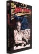 Jack Kirby, le super-héros de la bande dessinée, tome 2 - Couverture - (c) Stripologie.com