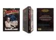 Jack Kirby, le super-héros de la bande dessinée, tome 2 - Couverture et dos - (c) Stripologie.com