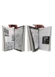 Jack Kirby, le super-héros de la bande dessinée, tome 2 - Pages intérieures - (c) Stripologie.com