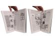 Images Interdites - Pages intérieures - (c) Stripologie.com
