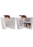 Dans les coulisses de l'album - Pages intérieures - (c) Stripologie.com