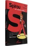 Spirou aux sources du S... - Couverture - (c) Stripologie.com