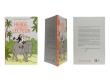 Hergé, la part du lecteur - Couverture et dos - (c) Stripologie.com