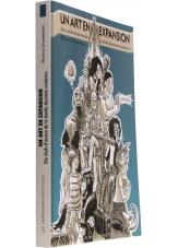 Un art en expansion - Couverture - (c) Stripologie.com