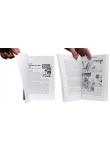 Un art en expansion - Pages intérieures - (c) Stripologie.com