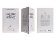 L'industrie de la dédicace - Couverture et dos - (c) Stripologie.com