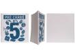 Pré Carré numéro 5 - Couverture et dos - (c) Stripologie.com