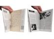Pré Carré numéro 5 - Pages intérieures - (c) Stripologie.com