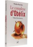 Le complexe d'Obélix - Couverture - (c) Stripologie.com