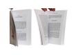 Le complexe d'Obélix - Pages intérieures - (c) Stripologie.com