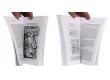 Le siècle des lumières en bande dessinée - Pages intérieures - (c) Stripologie.com