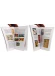 Louis Forton - Pages intérieures - (c) Stripologie.com